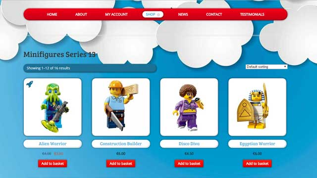 lego-minifigures-online-store
