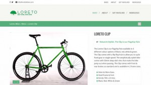 bicycles online loreto bikes dublin ireland