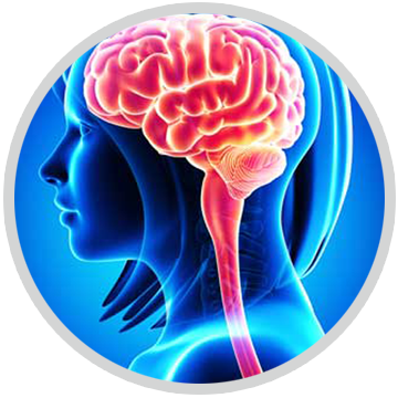 mindfulness-clinic-testimonials