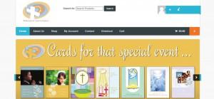 redemptoritsts ireland redcoms online store
