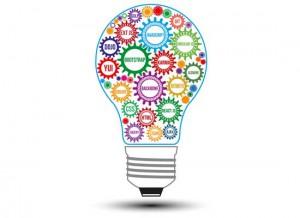 web development ecommerce website concepts planning ideas
