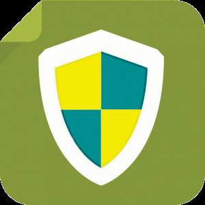 website security hack prevention