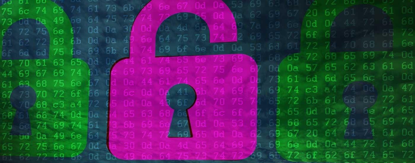 google https compliance seo mixed content website security padlock