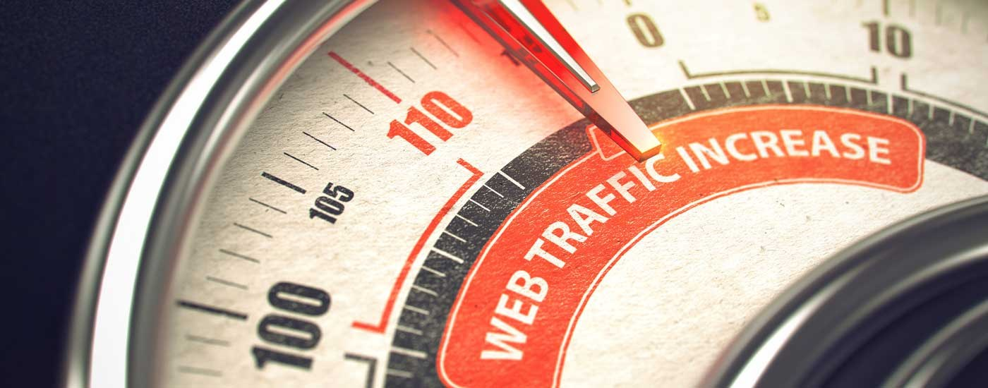 website speed and page speed optimisation for seo